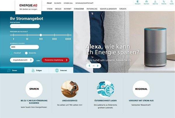 Singles kostenlos aus bad leonfelden Partnersuche ab 50