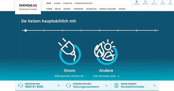 Fieberbrunn singles den: Fick treffen in Kandern